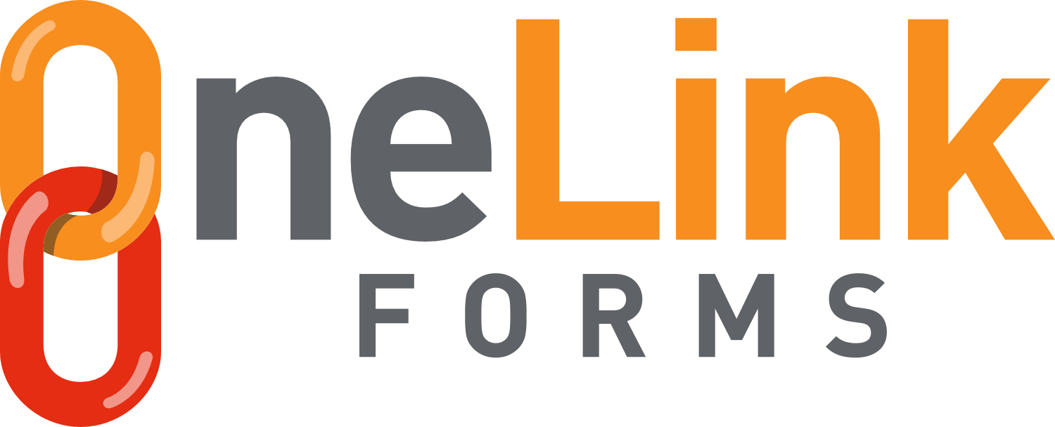 OneLink Forms