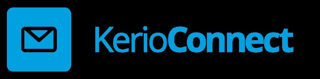 Kerio Control Mail Server