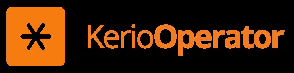Kerio Operator IP Phone system