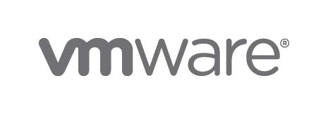 VMWare Virtualization