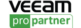 Veeam Pro Partner One Link Software